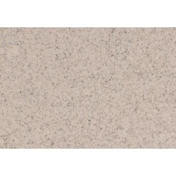 Płytka Kamienna Citrus Granit