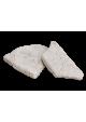 Kamień Wielokątny Airon Antyk