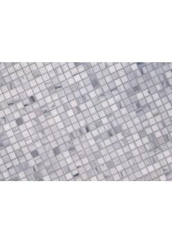 Mozaika Marmurowa Volakas