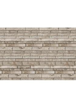 Mozaika Marmur Linie