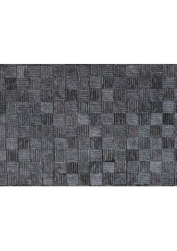Mozaika Siatka Oval
