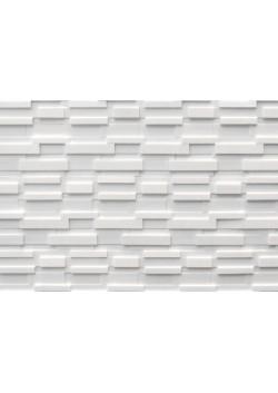 Mozaika Marmurowa Linie 3D