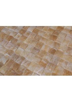 Mozaika Onyx Piramida