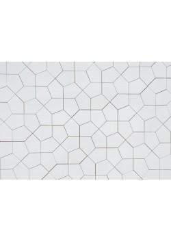 Mozaika Titania Premium
