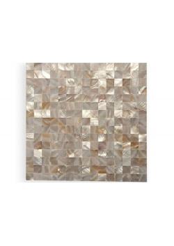 Mozaika Perłowa PREMIUM