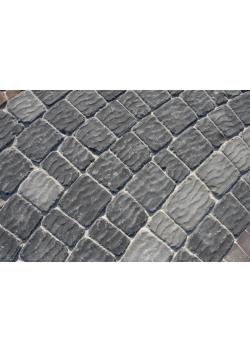 Kostka Brukowa Granito Antyk