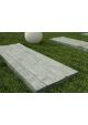 Naturino Beton Imitujący Drewno