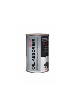 Dynasil ® Oil Absorber Do Usuwania Plam Olejowych