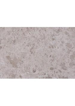 Płytka Kamienna Klasyczny Marmur Artion