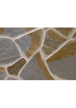 Kamień Nieregularny Płytka Kavalas Sykki