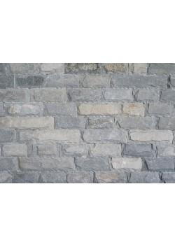 Kamień Naturalny Skapifran Szary