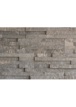 Panel z Kamienia Naturalnego Multi