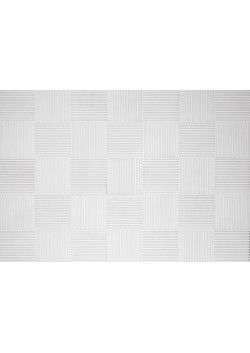 Mozaika 3D Coco Line