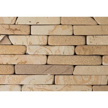 Kamień Dekoracyjny Trawertyn Gaja