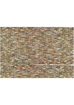 Mozaika Perłowa Fildisi Nakron