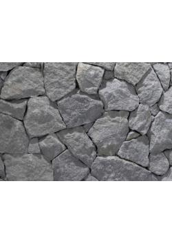 Kamień Elewacyjny Dias