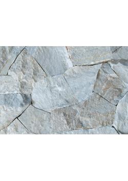Kamień Elewacyjny Crystal