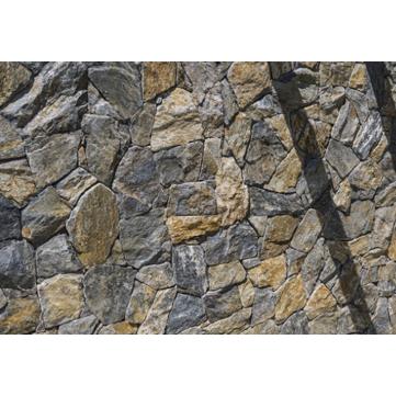 Kamień Elewacyjny Akron