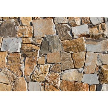 Kamień Elewacyjny Pepem