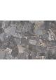 Kamień Elewacyjny Black