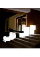 Lampa LED Quadro