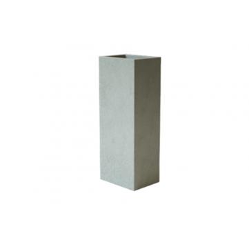 Torre- beton architektoniczny