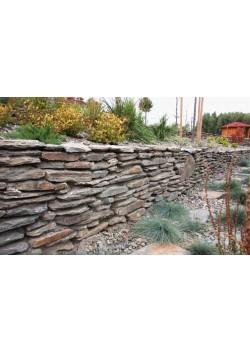 Kamień Murowy Szarogłaz w worku