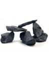 Kamień NERO
